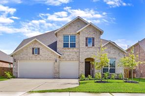 28006 Middlewater View, Katy, TX, 77494