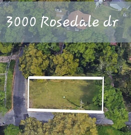 3000 Rosedale Dr, Port Arthur, TX 77642