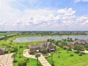 3985 Lake Star Drive, League City, TX 77573
