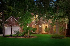 23 Taper Glow, The Woodlands, TX, 77381