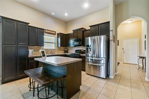 25423 Dappled Filly Drive, Tomball, TX 77375