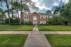 7630 Evergreen Brook, Houston, TX 77095