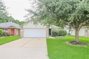 22278 Queenbury Hills, Houston TX 77073