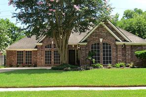 6619 Cypress Village, Sugar Land, TX, 77479