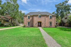 1510 Ash Meadow, Houston TX 77090