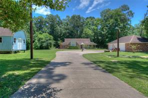 134 County Road 3371
