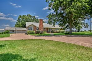 8816 Loop Road, Bellville, TX 77418
