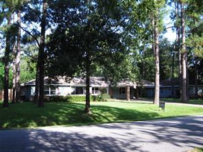 1741 Pine Village, Houston, TX, 77080