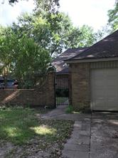 5407 Holly View, Houston, TX, 77091