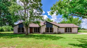 4697 Wickwillow Lane, Alvin, TX 77511