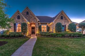 4914 Hollowvine Lane, Katy, TX 77494
