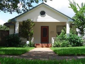 2023 Oxford, Houston, TX, 77008