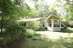 24663 Creek Bend, Hockley, TX, 77447