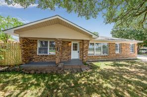 2513 Bamore, Rosenberg TX 77471