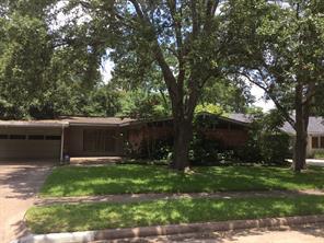 5602 Briarbend, Houston TX 77096