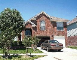 3025 high plains drive, katy, TX 77449
