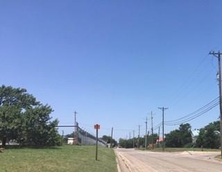 Lot S 21 st Street, Abilene, TX 79602