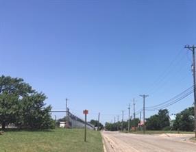 Lot 21 st, Abilene, TX, 79602