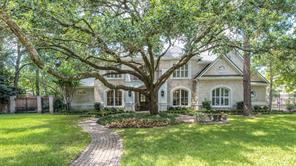 11902 Cobblestone, Houston TX 77024