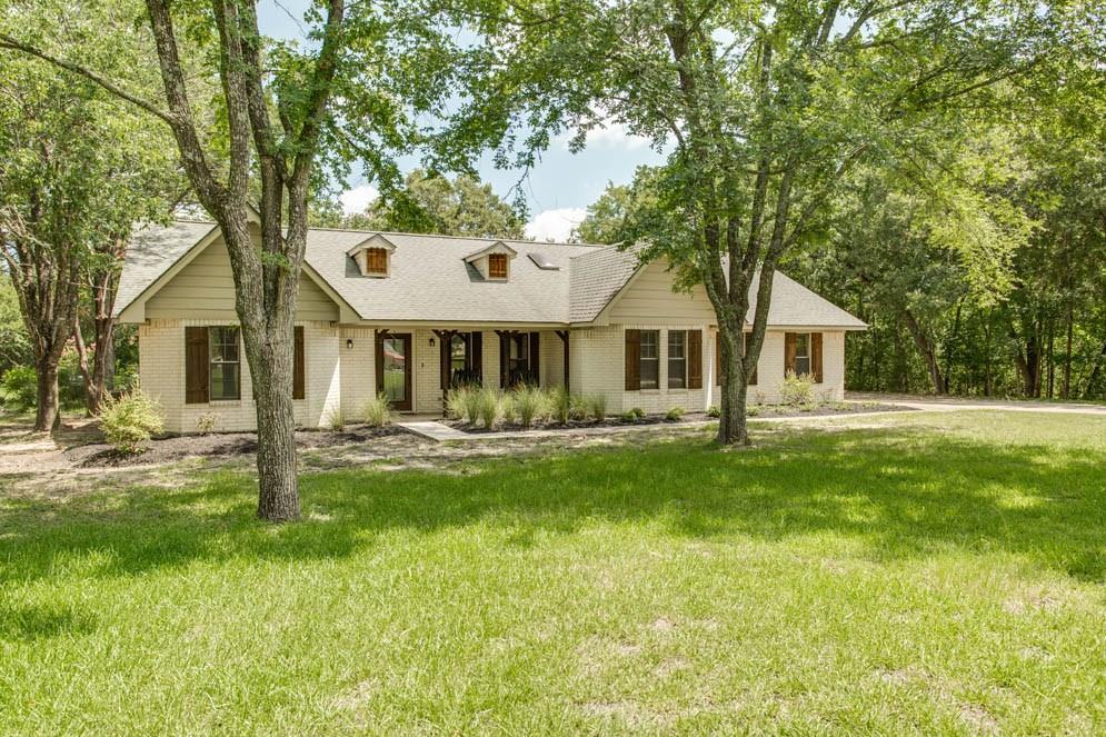 6785 Hollow Heights Drive, Bryan, TX 77808