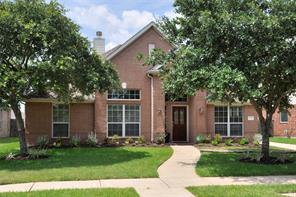12105 Auburn Creek Drive, Pearland, TX 77584