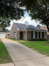 5502 Santrey, Houston, TX, 77084
