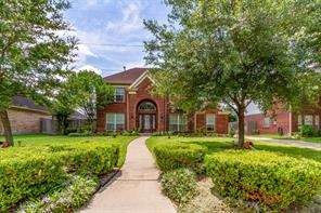 8843 Bent Spur Lane, Houston, TX, 77064