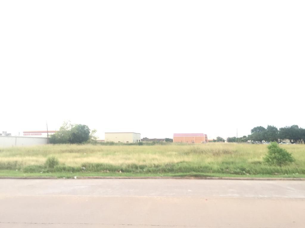 6603 Langham Drive, Houston, TX 77084