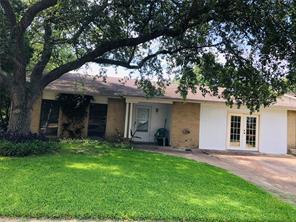 15454 Empanada Drive, Houston, TX 77083