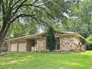 3706 Springmeadows, Houston TX 77080