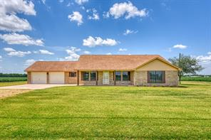 2506 County Road 216, East Bernard TX 77435