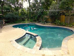 3010 Evergreen Glade Court, Houston, TX 77339