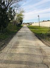3215 louetta road, spring, TX 77388