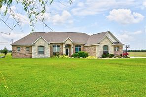 17711 Miller Wilson Road, Crosby, TX 77532