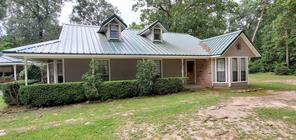 150 County Road 3370a, Cleveland, TX 77327