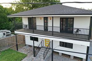 4615 orange street, houston, TX 77020