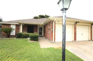 7207 Pheasant Grove, Cypress TX 77433
