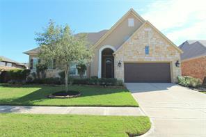 6926 Harvest Lane, Katy, TX 77493
