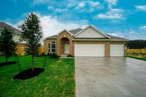 410 Seabiscuit, New Caney, TX 77357