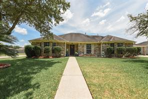 416 Meadow Forest Dr, League City, TX, 77573