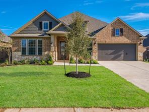 3607 haskell hollow loop, college station, TX 77845