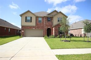 28515 Willow Orchard, Katy, TX, 77494