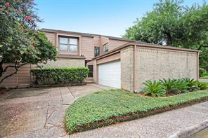16802 Pinemoor Way, Houston, TX 77058