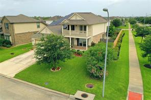 4439 Iris Bay, Baytown, TX, 77521