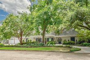 18 Shorelake, Kingwood TX 77339
