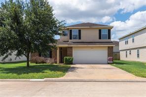 18223 Bayou Branch, Houston, TX, 77084