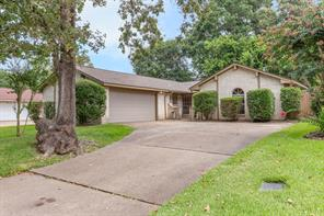 2511 Tinechester, Kingwood TX 77339