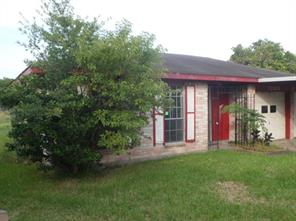 12103 Roandale Drive, Houston, TX 77048