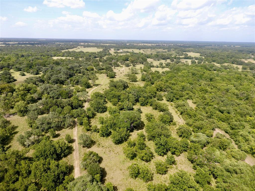 0 County Road 1H, Hallettsville, TX 77964