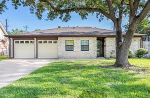 5506 De Lange Lane, Houston, TX 77092